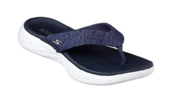 Skechers Womens On The Go 600 Preferred